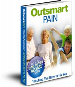 Outsmart Pain Book Cover for Boxshotkin